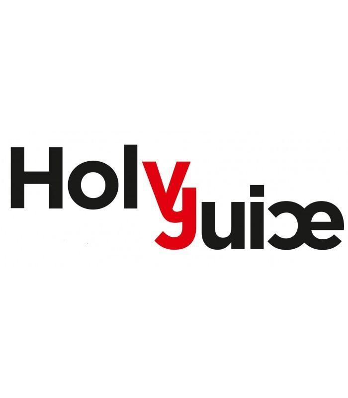 Holy Juice - Milk