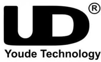 UD Youde Technology