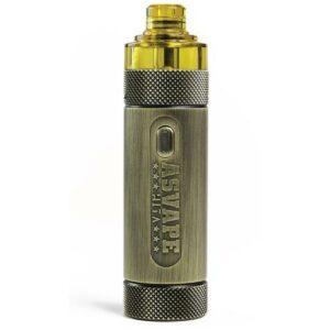 asvape-hita-brushed-30w-mech-pod-kit