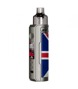 voopoo-drag-x-knight-series-pod-kit vapebay 0 vapebay